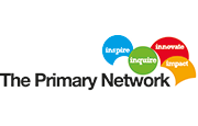 Primary Network Logo